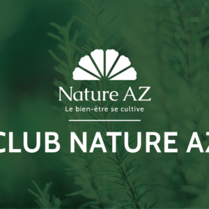 Club Nature AZ