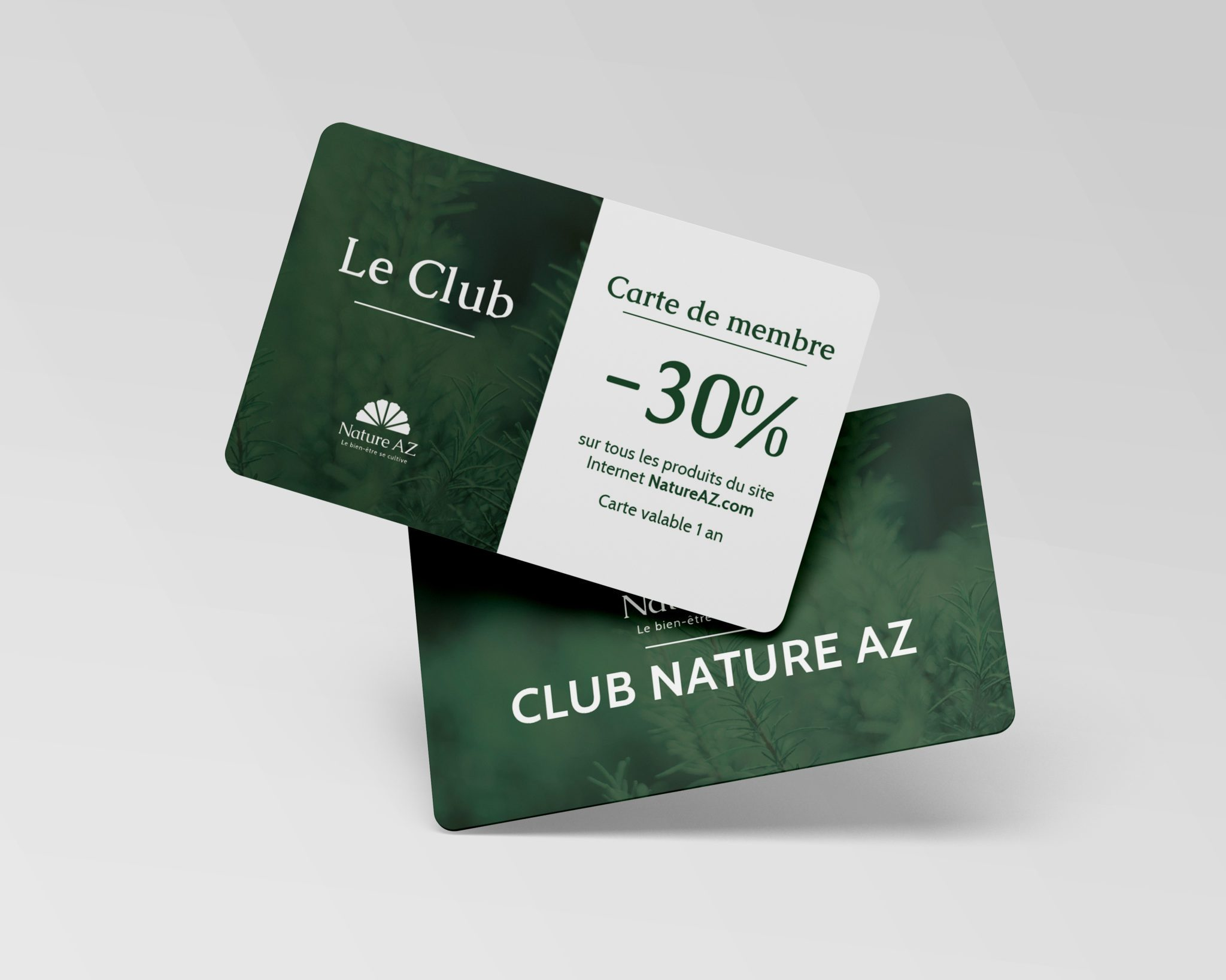 Promotion Nature AZ